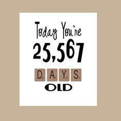 70th Birthday Card Ideas Google Search Pinteres