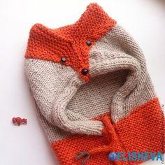 Baby Boy Knitting Patterns, Kids Patterns, Knitting For Kids, Loom Knitting, Baby Knitting, Knitted Hats, Crochet Hats, Baby Barn, Wool Art