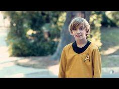 ▶ Volkswagen e-mobility - Zukunft für alle - TV Spot - YouTube