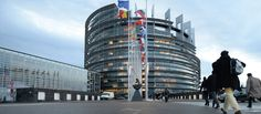 Οι Βρυξέλλες και το Πεκίνο δημιούργησαν μηχανισμό διαλόγου για νομικές υποθέσεις