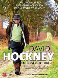 David_Hockney_A_Bigger_Picture_movie_cover_THIS