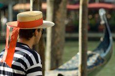 Cada cultura tiene un sombrero y hay un por qué fd54bb46c44