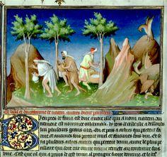 094 Marco Polo Le Livre des Merveilles