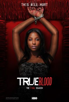 True Blood – Final Season