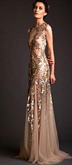 lovely  dress http://buylikedress.com/prom-dresses