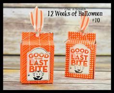 12 Weeks of Halloween 2015 Week 10 http://mychicnscratch.com/2015/10/12-weeks-halloween-2015-week-10.html