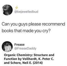 nice Fresh & Funny Memes That Are Perfect <<< hi I'd recommend a book called Folie à Deux it's a Frerard fanfiction on Wattpad and I love it Humor Videos, Memes Humor, Uni Humor, College Humor, Work Humor, Math Memes Funny, Monday Humor, Funny College Quotes, Tumblr College