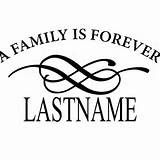 Chinese Symbol For Family Forever   Chinese Symbol