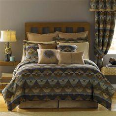 10 Best King Size Bed Comforter Sets — New Kids Furniture Bedroom Comforter Sets, King Size Comforter Sets, King Size Comforters, Bedroom Sets, King Comforter, Bedroom Decor, Cheap Bedding Sets, Cheap Bed Sheets, Bedding Sets Online