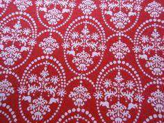 Tilda Fabric  Cotton