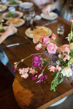 how host your next girls luncheon out