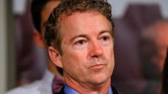 Kentucky Sen. Rand Paul suspends presidential campaign #FoxNews... #FoxNews: Kentucky Sen. Rand Paul suspends presidential… #FoxNews