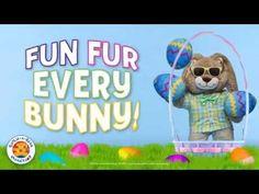 Funny Bunnies #funfureverybunny #buildabear