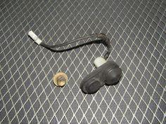 92-96 Toyota Camry Sedan Front OEM Door Ajar Switch