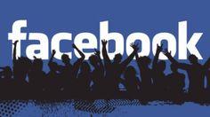 Facebook: nuove emoji familiari, e novità per festeggiare ricordi e successi social