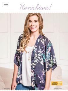 74-76_Kimono_Krea0215