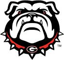 http://hddfhm.com/clip-art/georgia-bulldog-logos-and-clipart.html