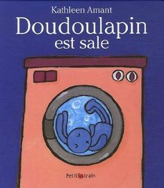 Doudoulapin Petite Section, Kids And Parenting, Childrens Books, Education, Amazon Fr, Cycle 1, Languages, Ps, Parents