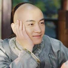 シャオ チェン