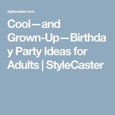 80th birthday poems | Moms 80th | Pinterest | 70th ...