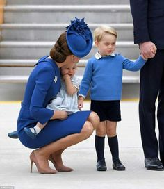 Prince William Prince George Alexander Louis, Prince William And Catherine, William Kate, Prince Georges, Lady Diana, George Of Cambridge, Principe William Y Kate, Duchesse Kate, Prinz Harry