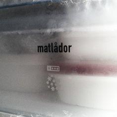 Vinyl - matlåda Inspiration, Home, Biblical Inspiration, House, Homes, Houses, Inhalation