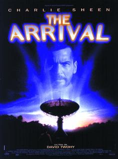 Evrenin Sırrı - The Arrival Türkçe Dublaj Full Film indir - http://www.birfilmindir.org/evrenin-sirri-the-arrival-turkce-dublaj-full-film-indir.html