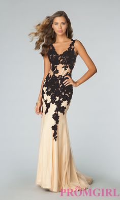 78c901e944 JVN by Jovani Designer Prom Dresses - PromGirl - PromGirl