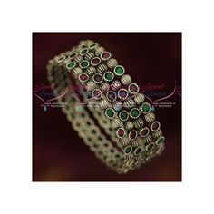 Beads Design Silver Oxidised Antique 4 Pieces Set Bangles Latest Jewellery Online Width of each bangle is 4 mm. Base metal is brass and plating co Gold Plated Bangles, Latest Jewellery, Oxidized Silver, Plating, Perfume, Beads, Antiques, Metal, Color