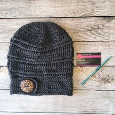 Selling Design, Knitted Hats, I Am Awesome, Layers, My Etsy Shop, Deep, Knitting, Crochet, Color