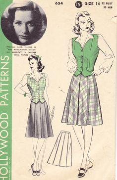 Womens Vest Waistcoa