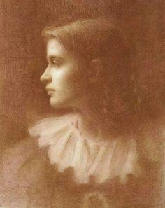 Susan Lyon