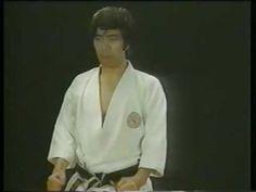 Karate Kata - 20 Sochin: By. Shotokan Karate Kata, Martial Arts Techniques, Kanazawa, Wing Chun, Taekwondo, Mens Tops, Pitbull, Training, Exercise