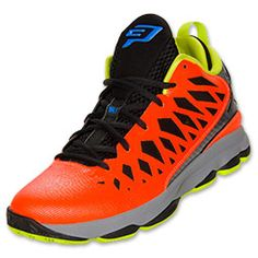 huge discount f35bc 9339f Mens Jordan CP3 VI http   stores.ebay.com THE-