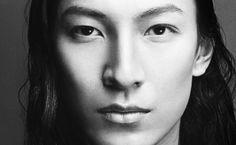 Alexander Wang créé une capsule pour la marque H&M  http://urbangirl-mode.fr/alexander-wang-hm/