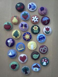 Az én kis Cica csoportomnak készített ovis jelek Story Cubes, Nap, Kindergarten Crafts, Projects To Try, Stones, Drawings, Rocks, Nursery Crafts, Sketches