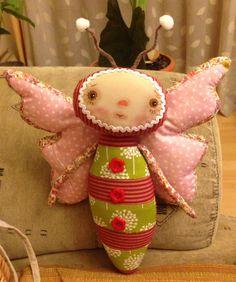 Fresñeca  http://malabaraja.blogspot.com.es/