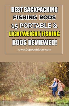 14 Wonderful Fishing Rod Kits For Kids Portable Fishing Rod, Best Fishing Rods, Fishing Rods And Reels, Fishing Tips, Fly Fishing, Furnace Installation, Telescopic Fishing Rod, Types Of Fish, Fishing Videos