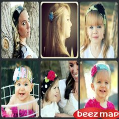 one can find different collage ideas with picture collages online.