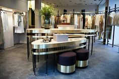 Image result for Dimore Studio, By Malene Birger