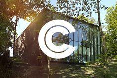 Branding for Clay — Keramikmuseum Danmark by Designbolaget