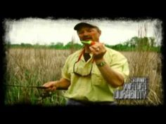 Crappie Fishing With A Bobber. - YouTube
