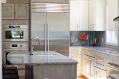 Mitchell, Inc. features kitchen cabinet displays in Willow Street, and devotes sq ft of showroom in York PA with over 20 Designer cabinet displays Kitchen Cabinets Showroom, Kitchen Cabinets In Bathroom, York Pa, Next At Home, Kitchen Remodel, Appliances, Design, Home Decor, Gadgets