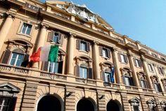 Tassa 500 milioni: nessun accordo, entro giugno decreto per stabilire la ripartizione tra Awp e Vlt