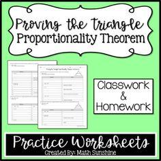 essay writing english topics beginners