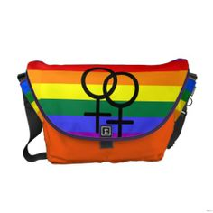 ==>Discount          Lesbian Pride Designer Bag Courier Bags           Lesbian Pride Designer Bag Courier Bags We have the best promotion for you and if you are interested in the related item or need more information reviews from the x customer who are own of them before please follow the link...Cleck Hot Deals >>> http://www.zazzle.com/lesbian_pride_designer_bag_courier_bags-210626901214624242?rf=238627982471231924&zbar=1&tc=terrest
