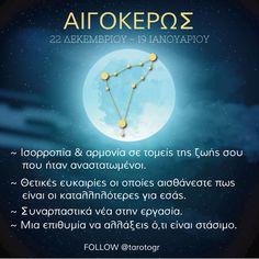 Astrology, Zodiac, Celestial, Horoscope