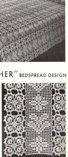 vintage booklet