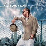 nice LATIN MUSIC - Album - $8.99 - Por Experiencias Propias