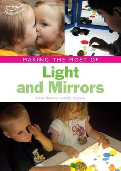 Making the Most of Light and Mirrors by Linda Thornton,http://www.amazon.com/dp/190602975X/ref=cm_sw_r_pi_dp_vQGosb14X1XBXFA7